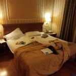 Foto de Hotel Gallia