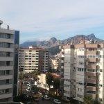 Foto de Porto Bello Hotel Resort & Spa