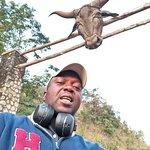 Obudu Mountain Resort resmi