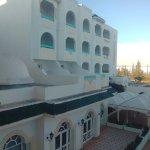 Photo of Hotel Green Golf