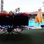 Photo of O Alambique de Ouro Hotel Resort & Spa