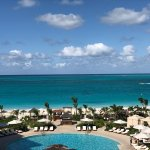 Фотография Seven Stars Resort & Spa