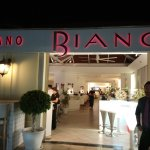 Photo of Bianco Restaurant