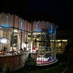 圖爾克拉里恩酒店-圖爾貝爾蒙堡照片