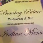 Photo of Bombay Palace