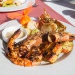 Foto di El Sayadin Restaurant
