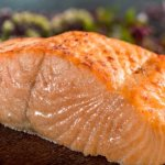 Choose from a variety of mouthwatering entrees—with house specialties like wild caught cedar pla