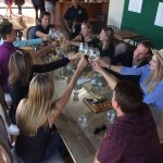 Magical wine and gourmet food tour of Baja California's Guadalupe Valley