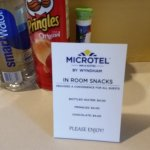 Photo de Microtel Inn & Suites by Wyndham Stockbridge/Atlanta South