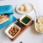 Foto de Karisma Sen Restaurant