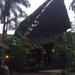 Refugio Amazonas Foto