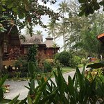 Photo of Thai House Beach Resort