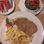 Photo of Restaurant Alt-Ringlein
