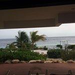 Papagayo Beach Hotel Foto