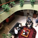 Photo of Faraona Grand Hotel
