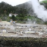 Photo of Azores Private Tours