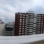 Imagen de Radisson Hotel Curitiba