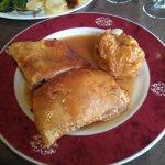 Foto di Restaurante Playa Bella