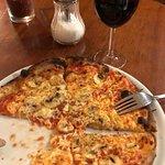 Pizzeria 7 Bello Photo