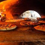 Tazza Kitchen Alverser Plaza