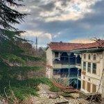 Photo of Birgi Cakiraga Mansion