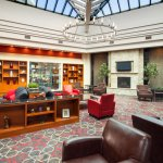 Bilde fra Four Points by Sheraton San Diego
