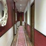 Hostal Go Inn Madrid Foto