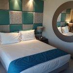 Photo of Tivoli Oriente Hotel