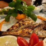 Kuytu ÂLÂ Restoran