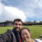 Photo of explora Rapa Nui - All Inclusive