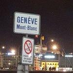 Photo of Movenpick Hotel & Casino Geneva