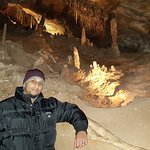 Фотография Cave of the Winds Mountain Park