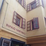 Photo of Bufalo Cantina's