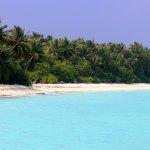 Sun Island Resort and Spa Foto