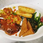 Bilde fra Shoo Cuisine