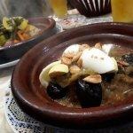 Restaurant Fassi