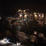 Foto de Helendorf River Inn and Conference Center