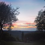 Photo of Borgo Casato
