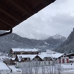 Photo of Hotel & Club Gran Chalet Soreghes