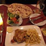 Foto de Amadeus Restaurant & Bar