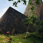 Photo de The Citadelle