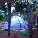 Photo of Hotel spa La Closerie