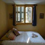 Zdjęcie Old Jaffa Hostel