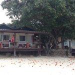 Photo of Saikaew Villa