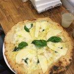 Foto di Pizza Man De Amicis