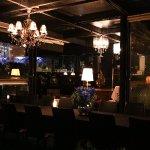 Photo de Orgo Bar and Restaurant