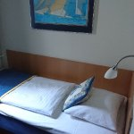Photo of Hotel Maritime