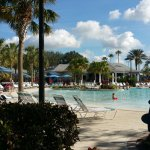 Photo de Holiday Inn Club Vacations At Orange Lake Resort