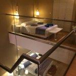 Photo of Porto Angeli Beach Resort Hotel