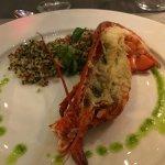 Foto de Restaurant Travesía